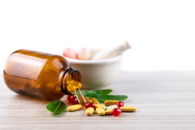 5 Questions You Should Ask Before Taking a Supplement