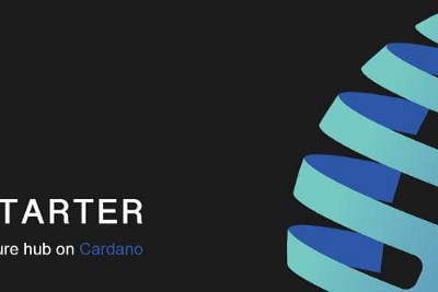 Introducing Astarter: The Secret Weapon Empowering DeFi on Cardano