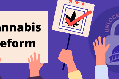 High Expectations: Will Cannabis Reform Pass Congress In 2021?