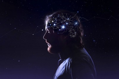 Mental Models: Use Them to Hardwire Your Brain to Get What You Want