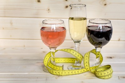 Can You Lose Weight and Drink Alcohol?