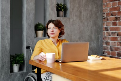 Why accessibility and inclusion lead to successful digital products