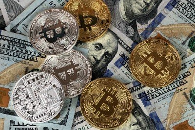 5 Reasons Why Cryptocurrency Is So Popular