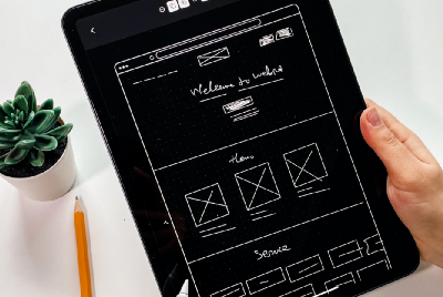 9 things I learned in my first 3 months as a UX Designer