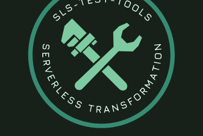 Announcing the Alpha Release of sls-test-tools — Bring Simplicity to Serverless Integration Testing