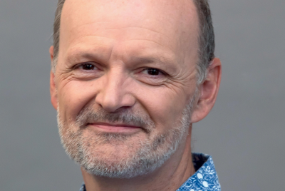Interview Of The Week: Luc Julia