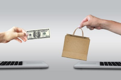 Why 2021 is the year for your eCommerce business?