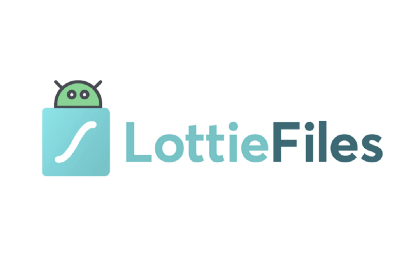 How to use Lottie Animation on Android?