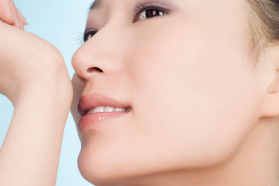 Fragrance in skincare products—what's all the fuss about?