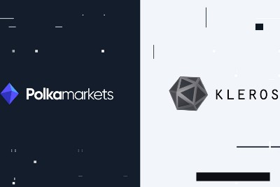 Polkamarkets Partners with Kleros for Crowdsourced Event Resolution