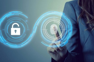 Augmented Authentication—the new era of authentication