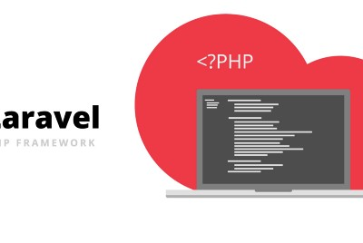 Laravel Multi Auth using Guards and Spatie Permission with Example [API Authentication]