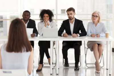 How to Nail Every Recruitment Process
