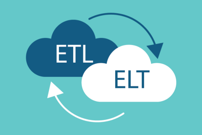 Dext switched from ETL to ELT, it's that easy!