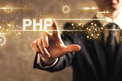 High Volume SMS and PHP