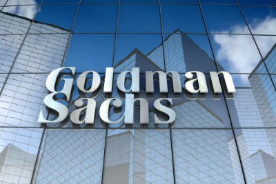 GOLDMAN SACHS QUESTIONS asked in coding test and interviews (SELECTED!)