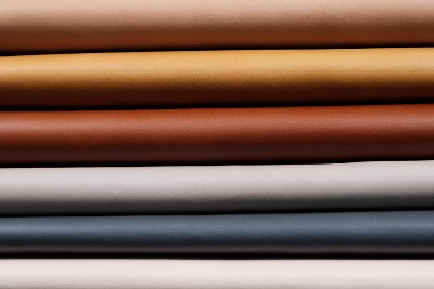 Better Leather: Sourcing Sustainable and Ethical Materials in the Fashion Industry