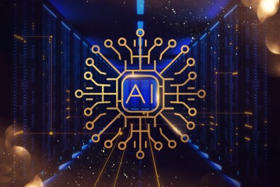AI predictions 2021: Frontiers where AI will reinforce its presence
