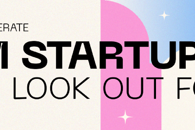 From SaaS to CyberSecurity, 11 Standout Startups at SG Europe