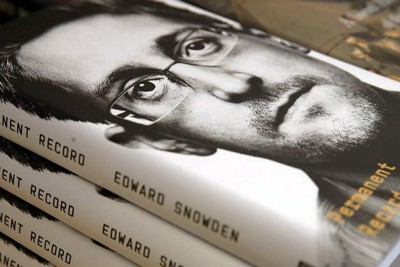 Ethical Computing: 6 Books to Start you thinking