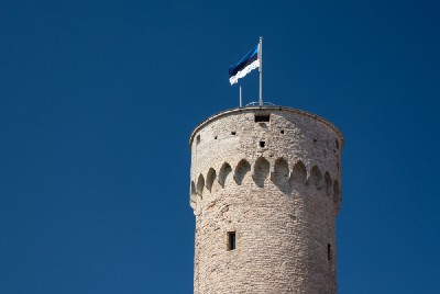 BANK ACCOUNT FOR CRYPTOCURRENCY BUSINESSES IN ESTONIA