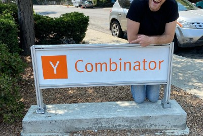 Getting into YC after being rejected 4 times
