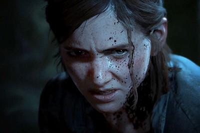 """Healing a Veteran's Amputated Spirit: Why """"The Last of Us Part II"""" is more than just a video game"""