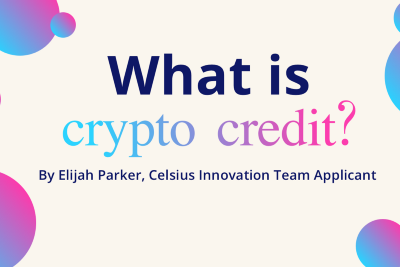 Crypto Adoption: Building Trust by Providing Value Users Can See Clearly In Their Daily Lives