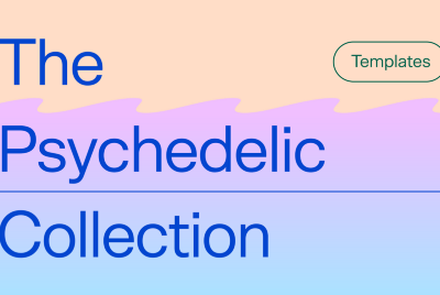So, what exactly makes a design psychedelic (…baby)?