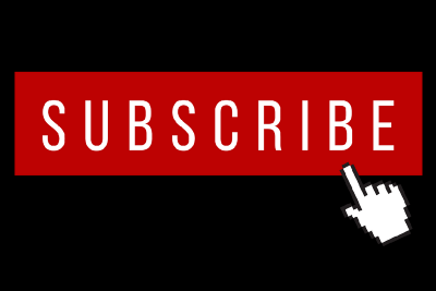 How the newsletter Crikey grew to 20,000 paying subscribers