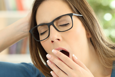 7 Tips To Feel Less Tired During The Day