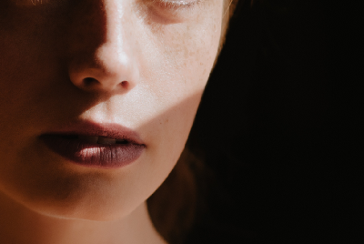 5 Things Highly Sensitive People Want To Change About Themselves
