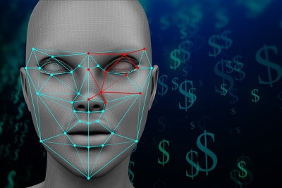 The Extreme Costs of Faulty AI and the Vital Role Humans Play