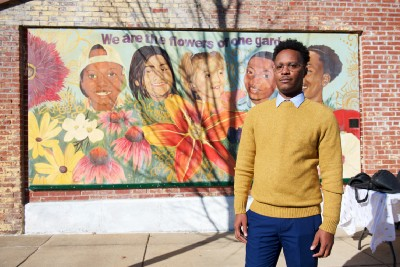 Still Unequal: Educators & Advocates Share their Vision for Education Equity in St. Louis