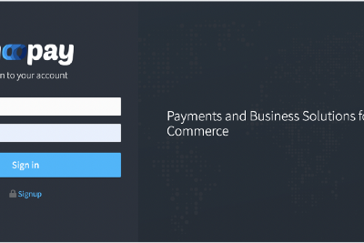 MooPay Payments(updated)