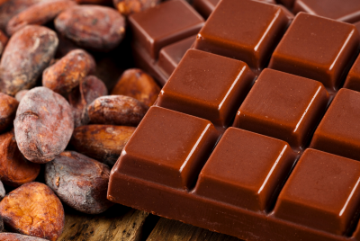 The costs of cash in Ghana's cocoa supply chain