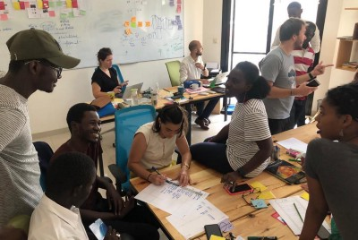 Building an African design firm from scratch—Part 2: where we failed
