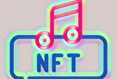 Would Music NFTs Make Collaboration Easier?