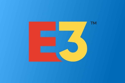 Thoughts post E3 2019