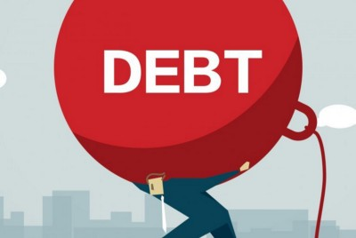{Dev Obsessions} • Chapter 1: Tech Debt