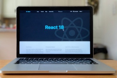 What You Need to Know About React 18