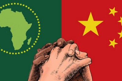 Strengthening International Cooperation in the Time Covid-19: A Perspective on Africa-China…