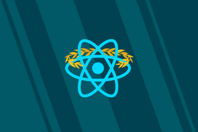 Meet Agrippa, the React CLI for component generation