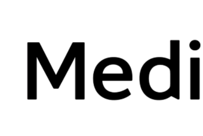Why Medium is interesting in 2021?