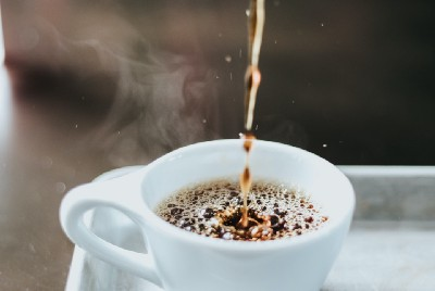 7 Surprising Facts About Coffee