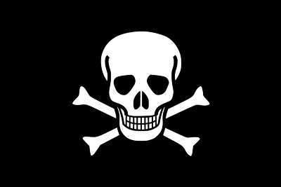 Four Myths About Pirates