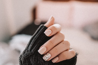 Why Press-On Nails Are Actually Changing My Life