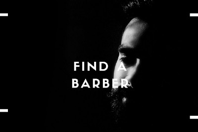 How to Find the Perfect Barbers