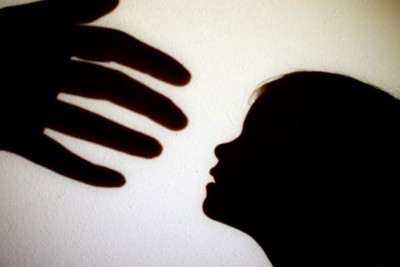 Revisiting the Narrative on the Child Abuse Crisis