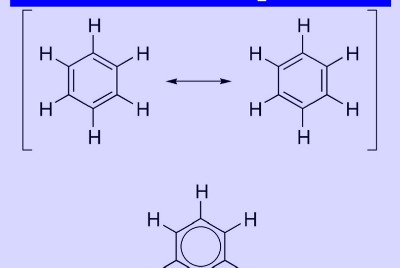 Why are aromatic compounds called aromatic?